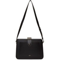 Black Albane Bag