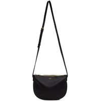 Black Maelys Bag