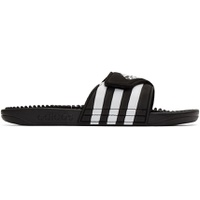 Black Adissage Slides