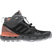 Adidas Outdoor Terrex Fast GTX-Surround Mid Hiking Boot - Womens