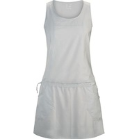 Arcteryx Womens Contenta Dress