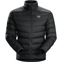 Arcteryx Mens Thorium AR Jacket