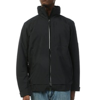 Arcteryx Mens Interstate Jacket