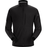 Arcteryx Mens A2B Comp Jacket