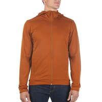 Arcteryx Mens Dallen Fleece Hoody