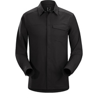Arcteryx Mens Skyline LS Shirt
