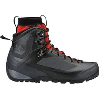 Arcteryx Bora2 GTX Mid Backpacking Boot - Mens