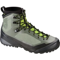 Arcteryx Bora GTX Mid Backpacking Boot - Mens