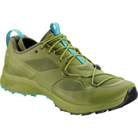 Arcteryx Norvan VT GTX Trail Running Shoe - Mens