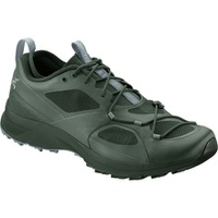 Arcteryx Norvan VT Trail Running Shoe - Mens