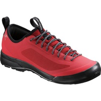 Arcteryx Acrux SL Approach Shoe - Mens