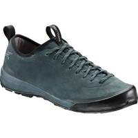 Arcteryx Acrux SL Leather Approach Shoe - Mens