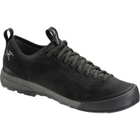 Arcteryx Acrux SL Leather GTX Approach Shoe - Mens