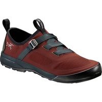 Arcteryx Arakys Approach Shoe - Mens