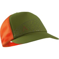 Arcteryx Mountain Trucker Hat