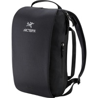 Arcteryx Blade 6L Backpack