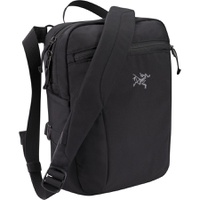 Arcteryx Slingblade 4L Shoulder Bag