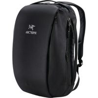 Arcteryx Blade 20L Backpack