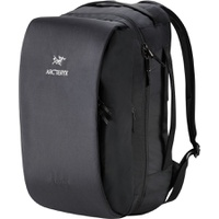 Arcteryx Blade 28L Backpack