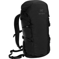 Arcteryx Brize 25L Backpack