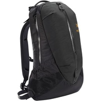 Arcteryx Arro 22L Backpack