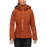 Arcteryx Tiya Jacket - Womens
