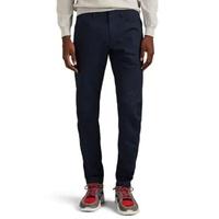 ArcTeryx Veilance Cotton-Blend Twill Articulated Trousers