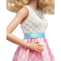 Barbie Fashionistas Doll 14 Powder Pink - Original