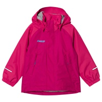 Bergans Hot Pink Storm Insulated Jacket