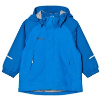 Bergans Blue Storm Insulated Jacket