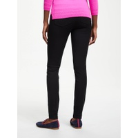 Boden Mayfair Jeans, Black