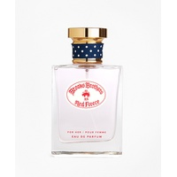 Brooksbrothers Red Fleece Eau De Parfum 3.4oz
