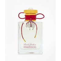 Brooksbrothers Brooks Brothers Madison Eau De Parfum 3.4oz