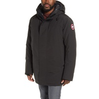 CANADA GOOSE Sanford 625 Fill Power Down Hooded Parka