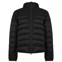 CANADA GOOSE Brookvale Hooded Lightweight Jacket