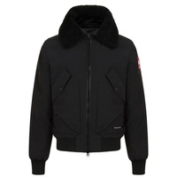 CANADA GOOSE Bromley Bomber Jacket