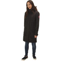 Canada Goose Cavalry Trench Jacket - Womens