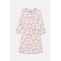 Kids Long Sleeve Nightie