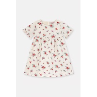 Millfield Rose Ditsy Baby Dress