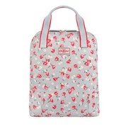 Cathkidston Dulwich Sprig Lightweight Backpack