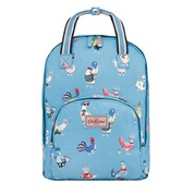 Cathkidston Hen Party Multi Pocket Backpack