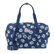 Cathkidston Fairfield Flowers Small Frame Holdall