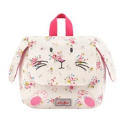Cathkidston Posey Kids Novelty Bunny Summer Mini Rucksack
