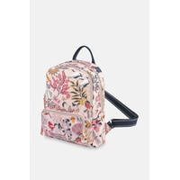 Cathkidston Small Backpack