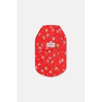 Cathkidston Wimbourne Rose Hot Water Bottle