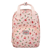 Cathkidston Ballerina Rose Kids Medium Backpack