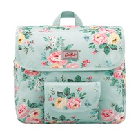 Cathkidston Vintage Bunch Kids Everyday Satchel Backpack