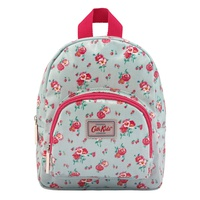Cathkidston Pansies Mini Kids Mini Rucksack
