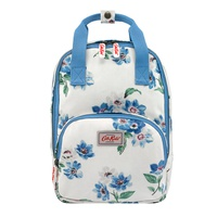 Cathkidston Small Anemone Bouquet Kids Medium Backpack
