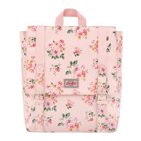 Cathkidston Grove Bunch Kids Buckle Backpack